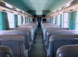 L'avenir des trains Corail ?