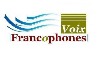 logo voix F.